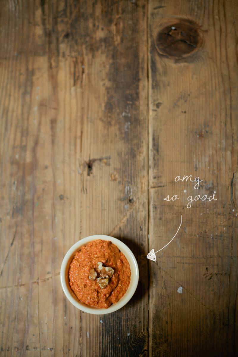 muhammara-recipe.jpg