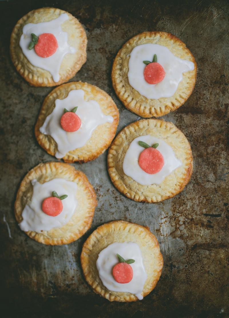 hand-pie-recipe.jpg