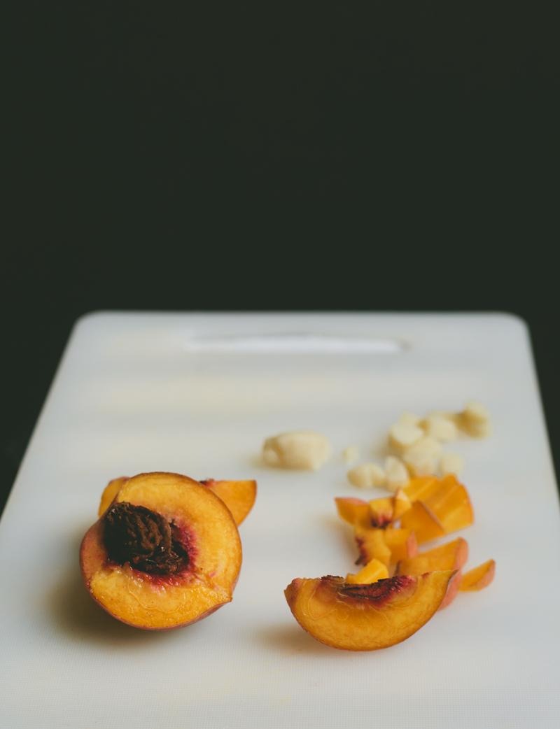 peach-marzipan.jpg