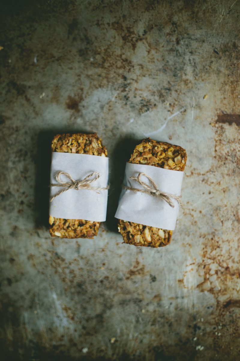 granola-bars-recipe-pumpkin.jpg