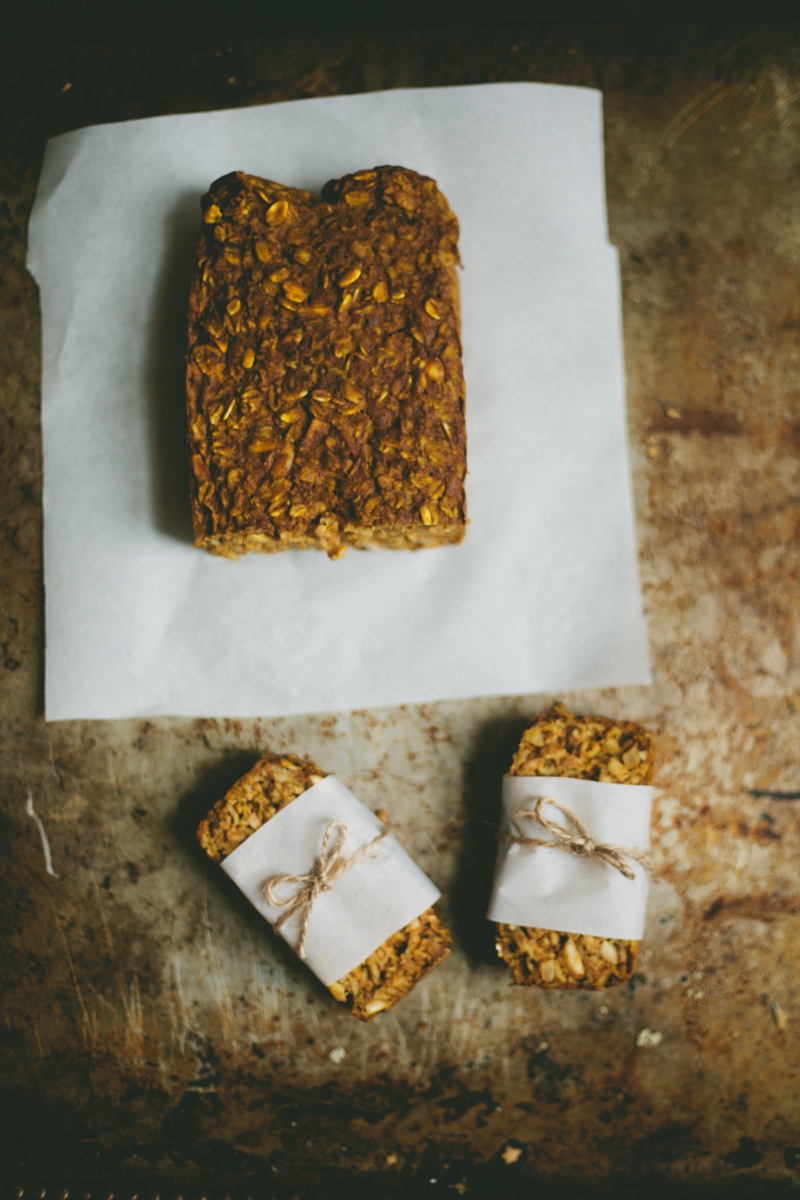 homemade-granola-bars.jpg
