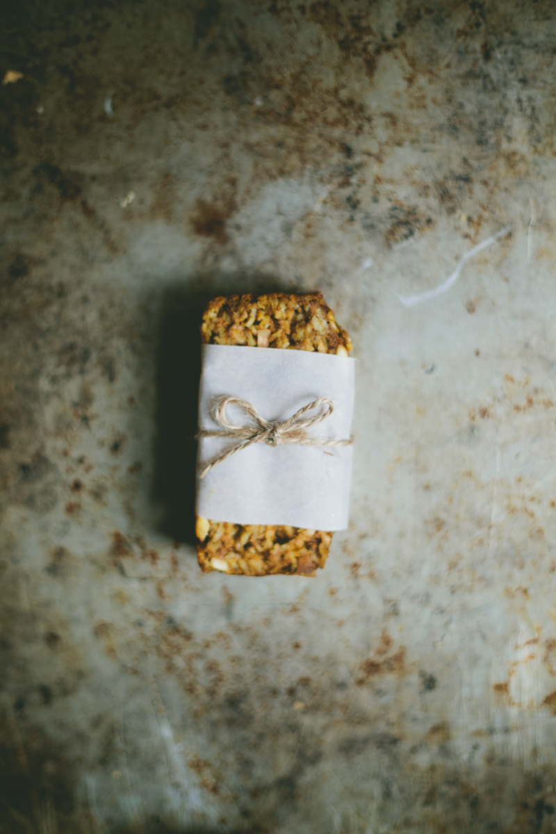soft-pumpkin-granola-bars-recipe.jpg