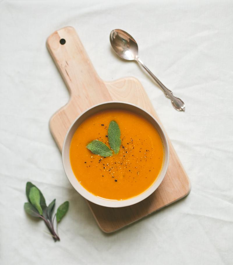 squash-soup-4.jpg