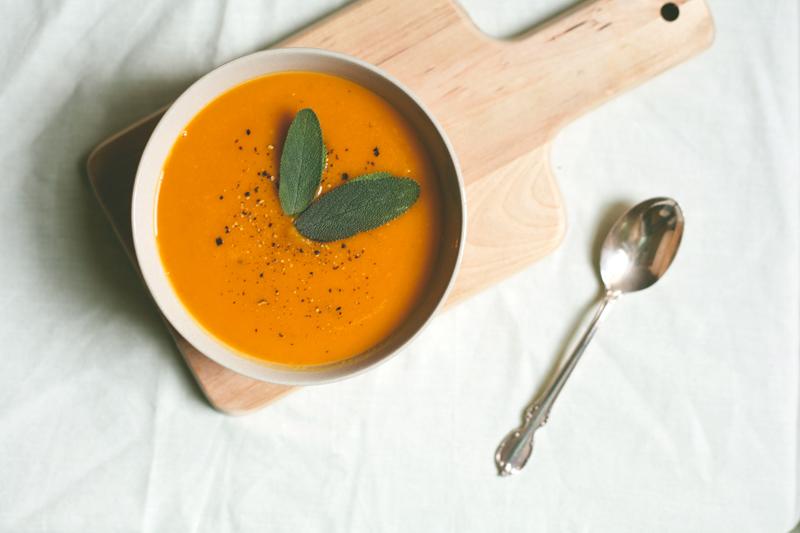 squash-soup-2.jpg