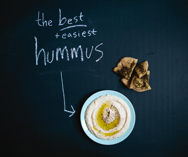 HUMMUS8.jpg