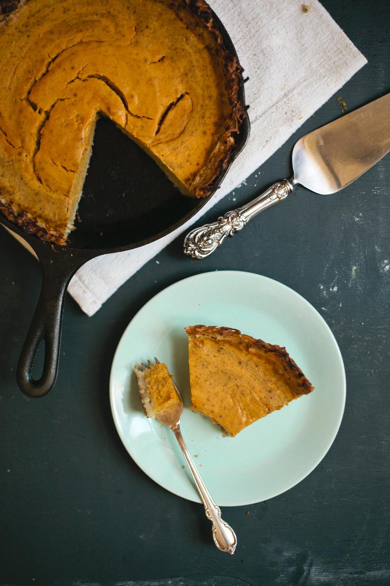 pumpkinpie3.jpg