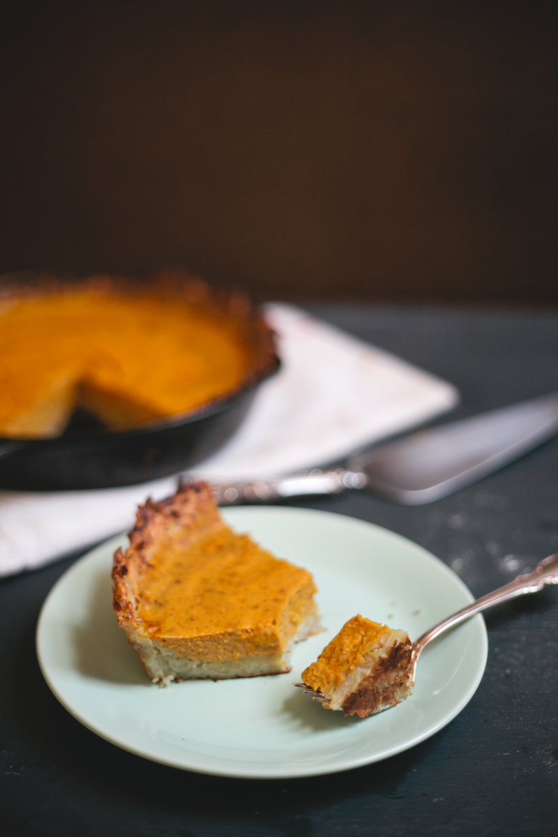 pumpkinpie2.jpg