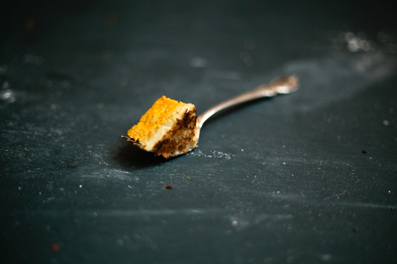 pumpkin-pie1.jpg