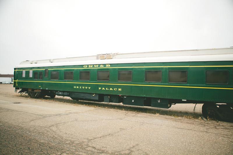 train8.jpg