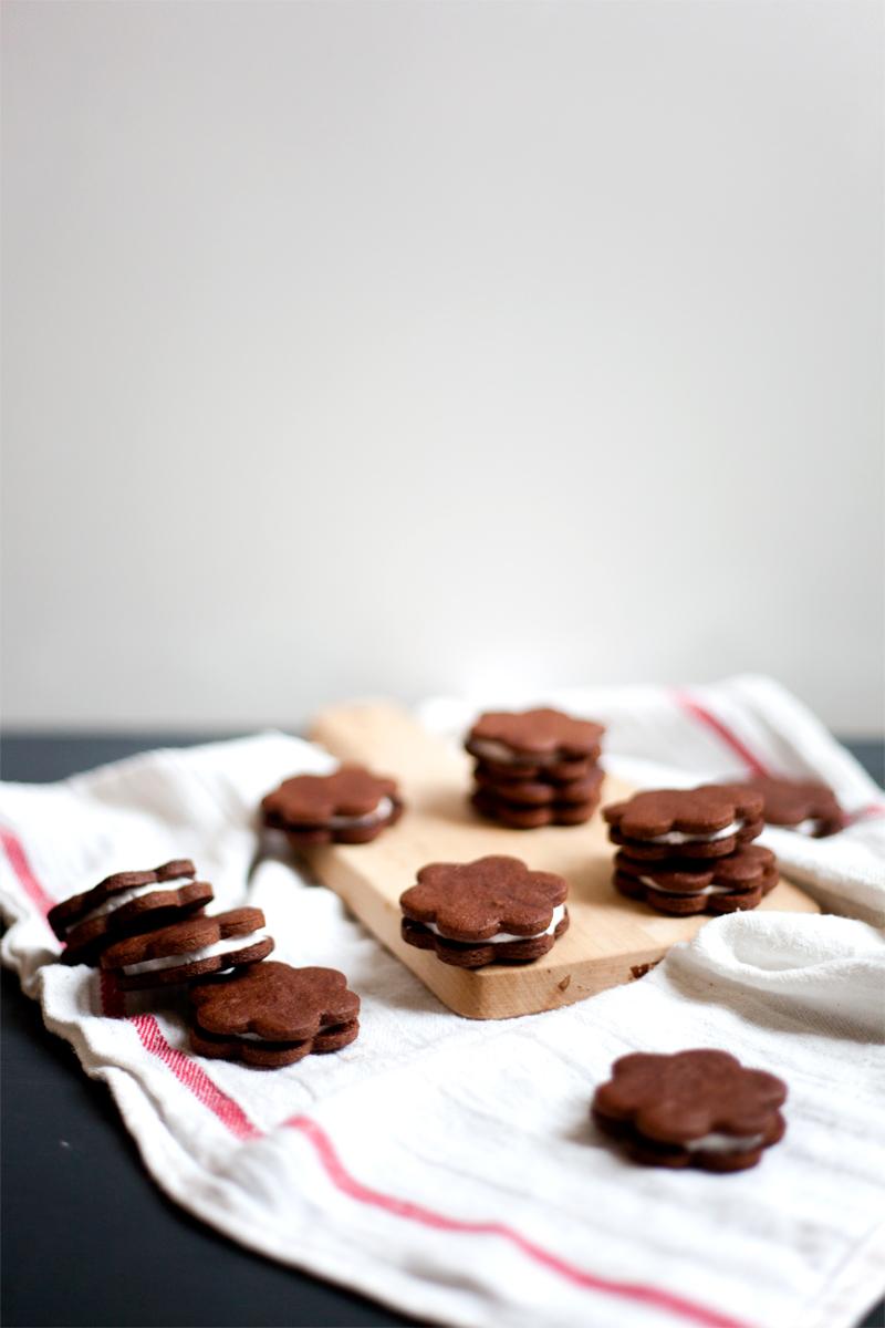 sandwich-cookies-3.jpg