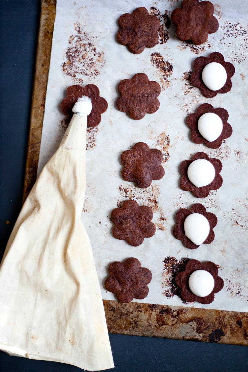 chocolate-cookies-5.jpg