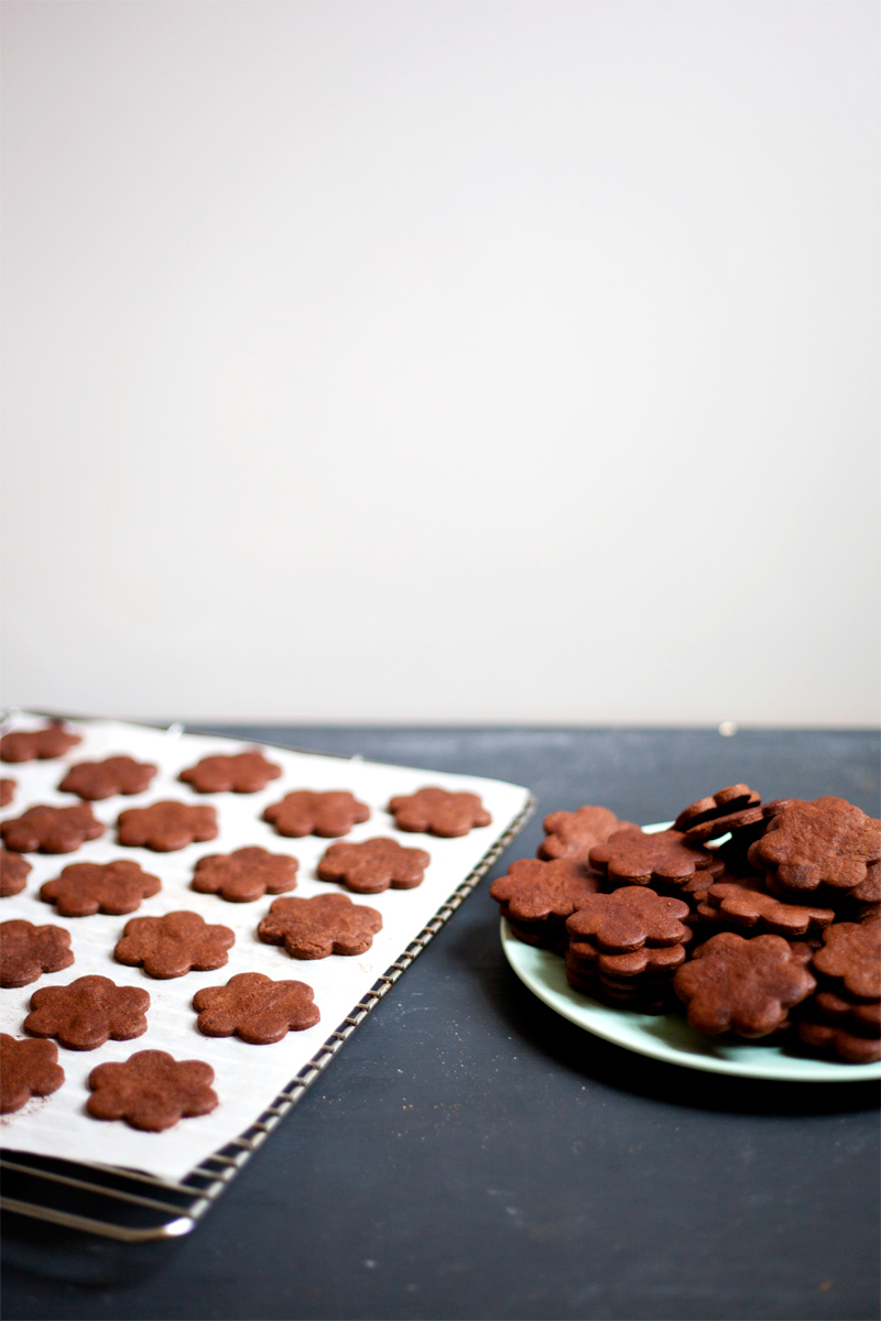 chocolate-cookies-3.jpg
