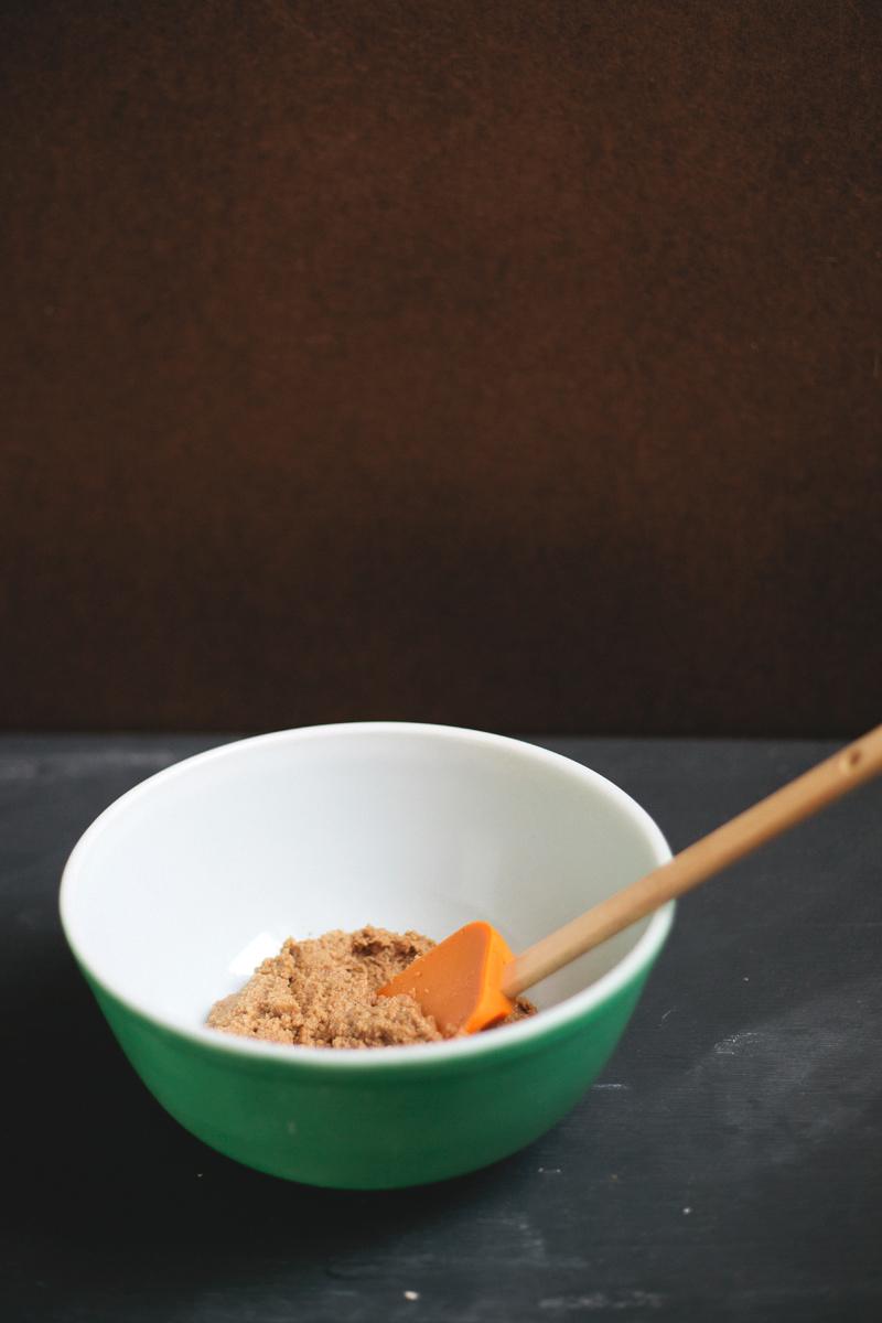 lnut-molasses-10.jpg