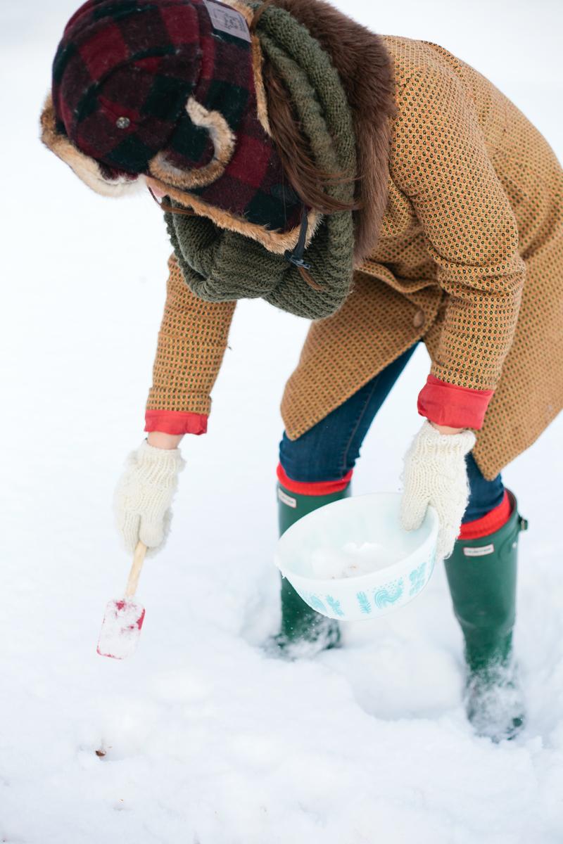 snow-caramels-3.jpg