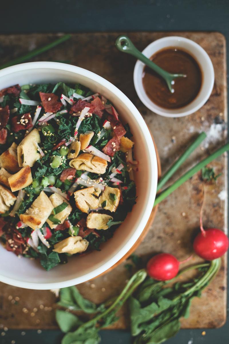 salad-recipe.jpg