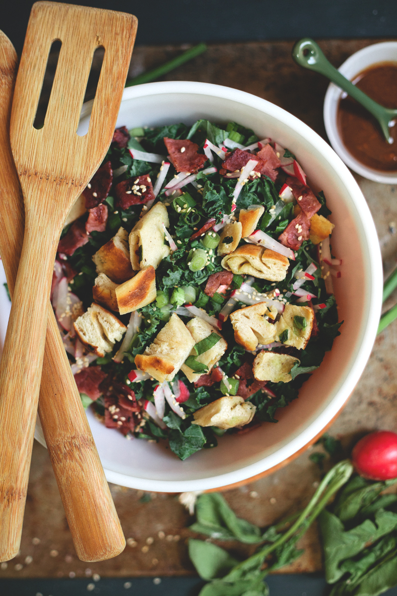 kale-salad-recipe.jpg