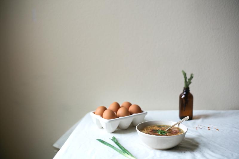 eggdrop6.jpg