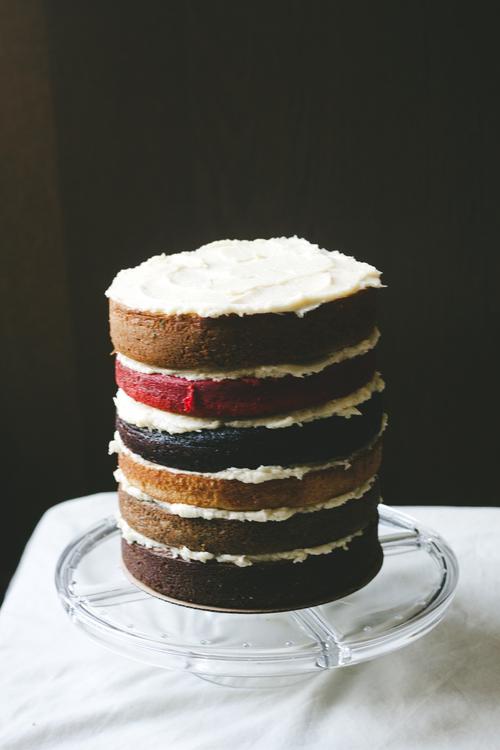 1304-wedding-cake-7.jpg