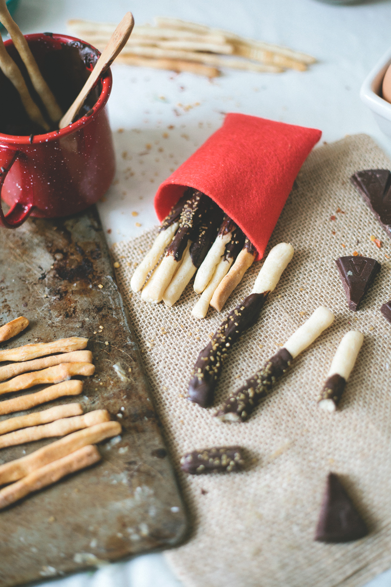 chocolate-chili-pocky.jpg