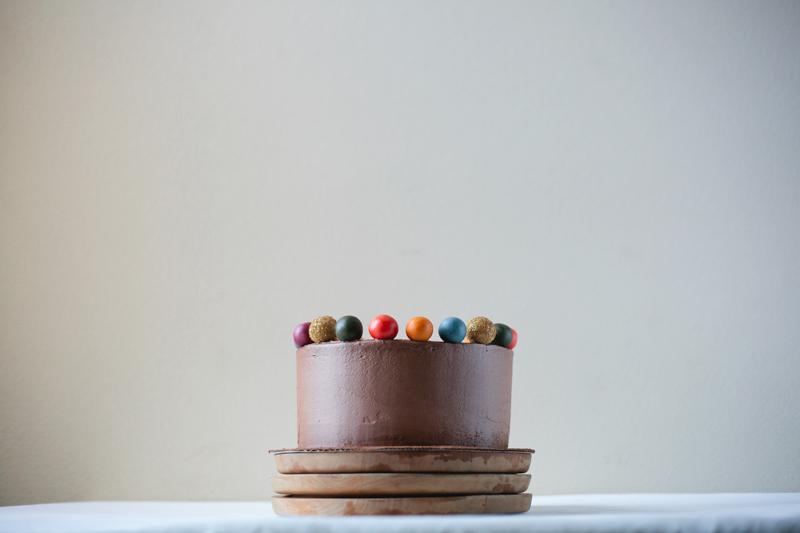 chocolate-graham-cake.jpg