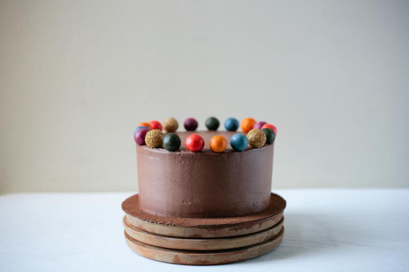 cake-cake-2.jpg