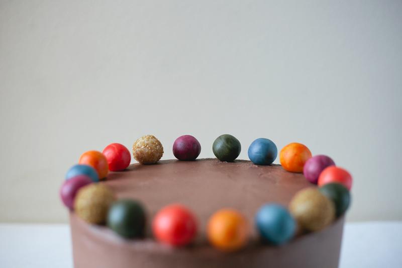 cake-top.jpg