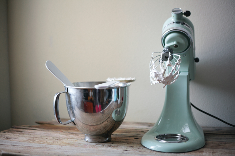 pistachio-kitchenaid.jpg