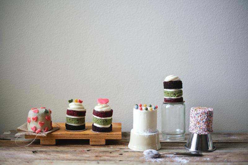 rainbow-mini-cake.jpg