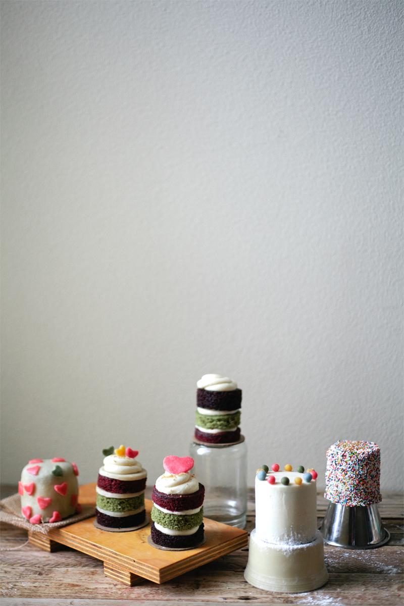 rainbow-cake-7.jpg