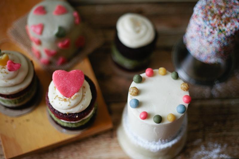 mini-cake.jpg