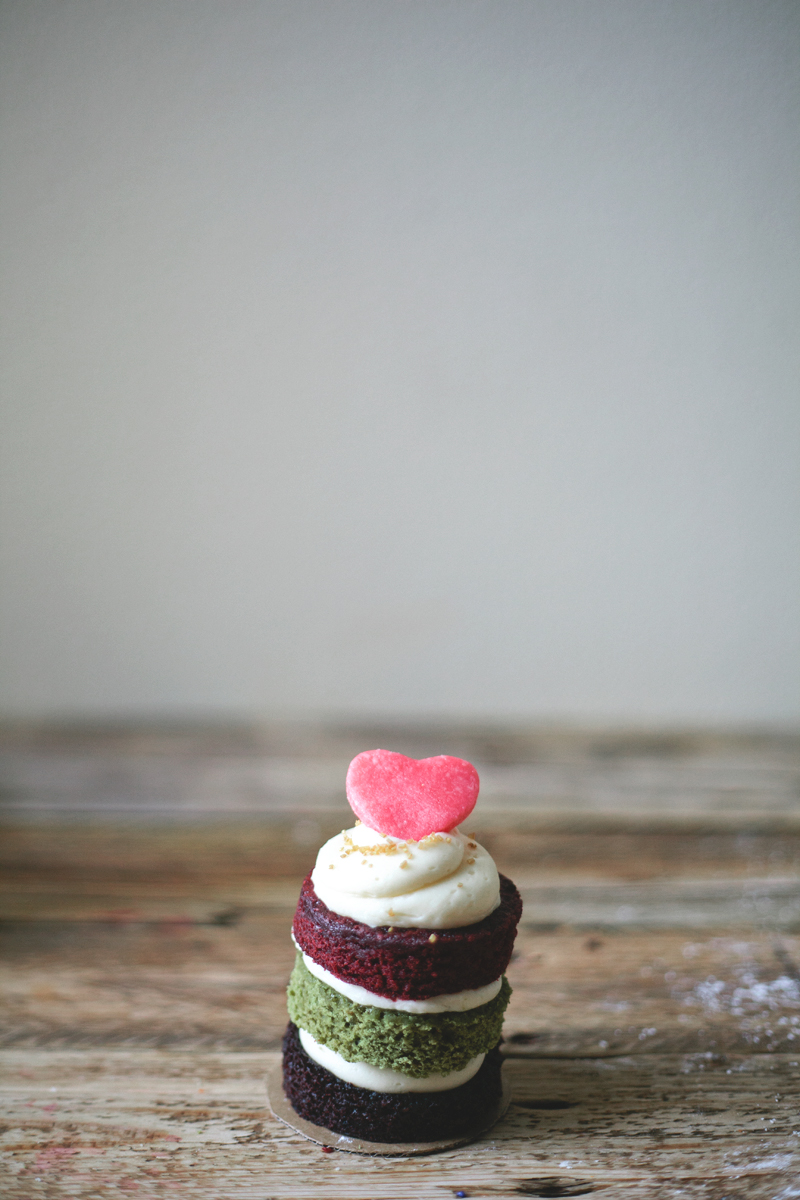 rainbow-cake-10.jpg