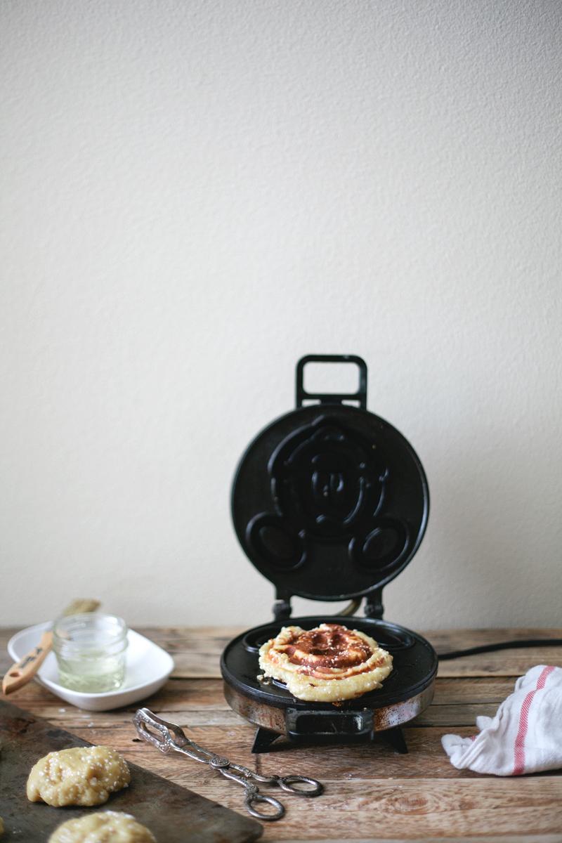 challah-waffles-v.jpg