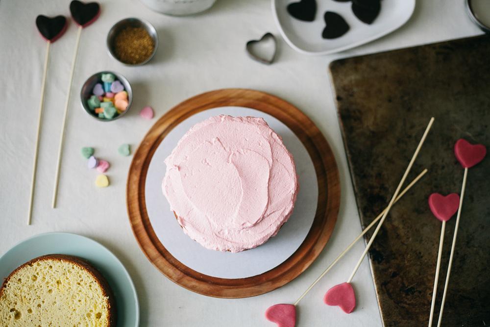 _MG_9310Valentine-Cake.jpg