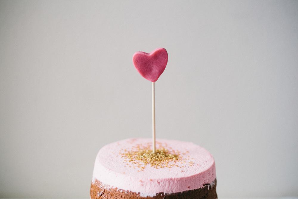 _MG_9362Valentine-Cake.jpg