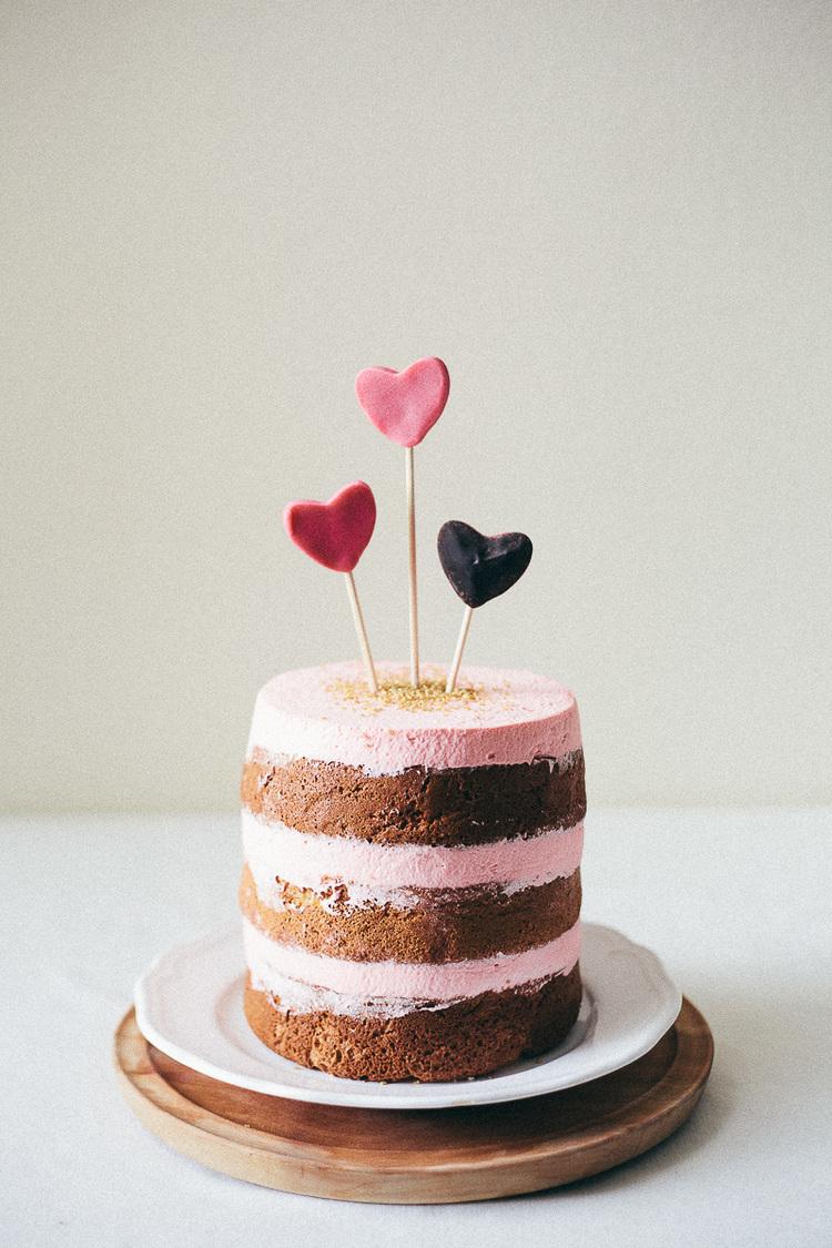 _MG_9398Valentine-Cake.jpg