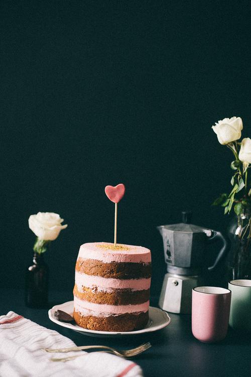 _MG_9360Valentine-Cake.jpg