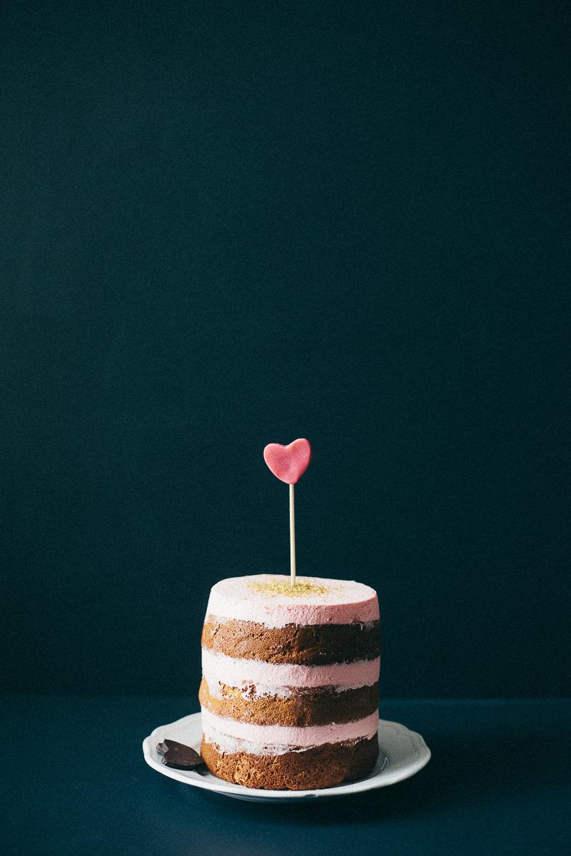 _MG_9343Valentine-Cake.jpg