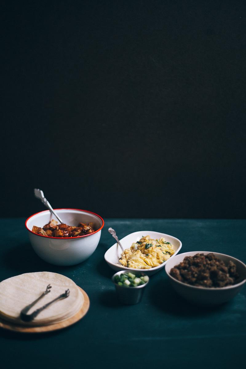 breakfast tacos5575.jpg