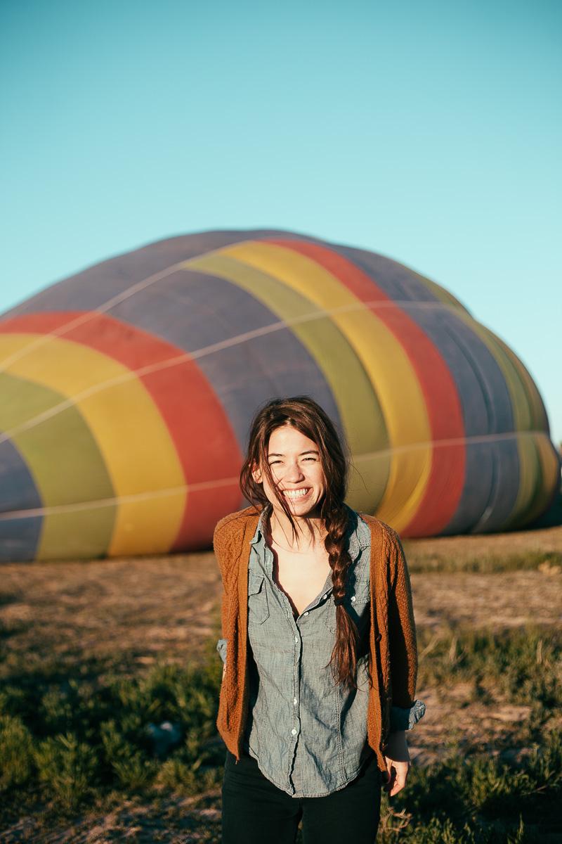 hot air balloon0004.jpg