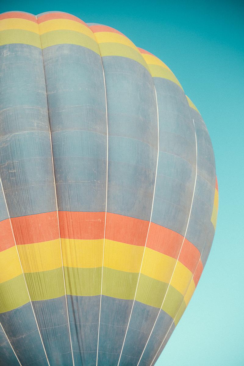 hot air balloon0041.jpg