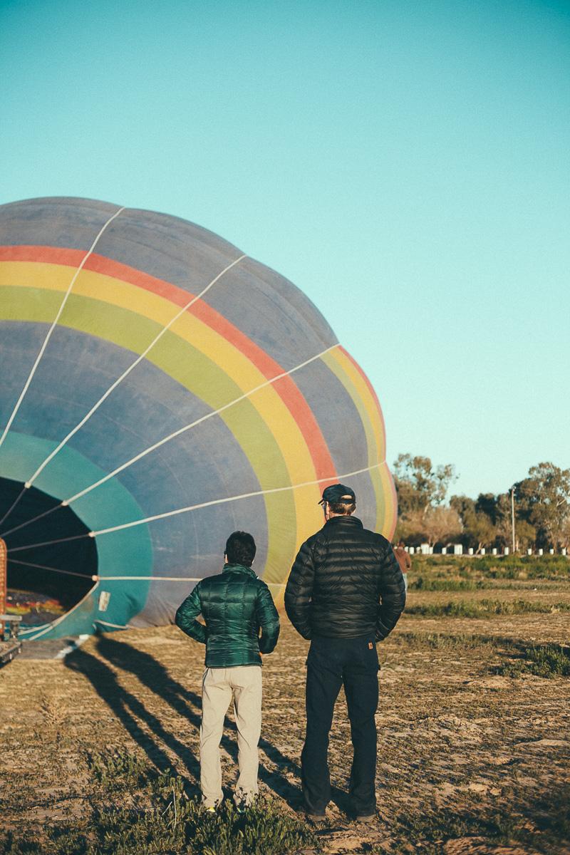 hot air balloon0027.jpg