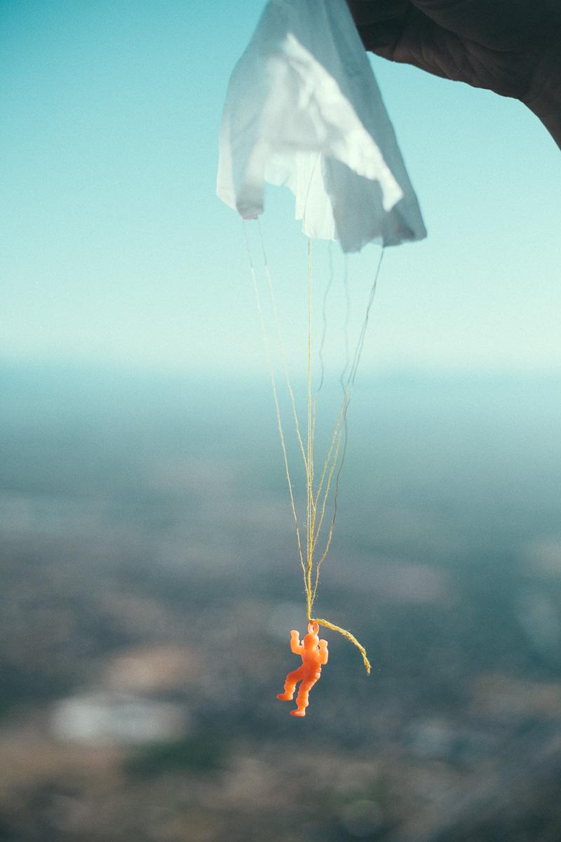 hot air balloon0115.jpg