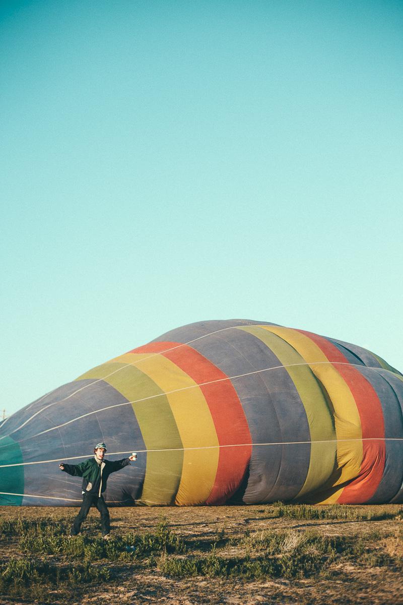 hot air balloon9991.jpg