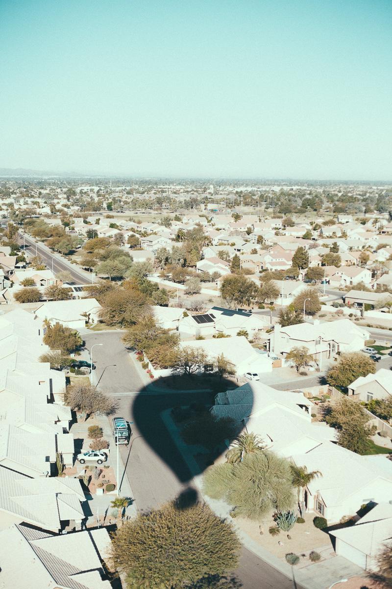 hot air balloon0128.jpg