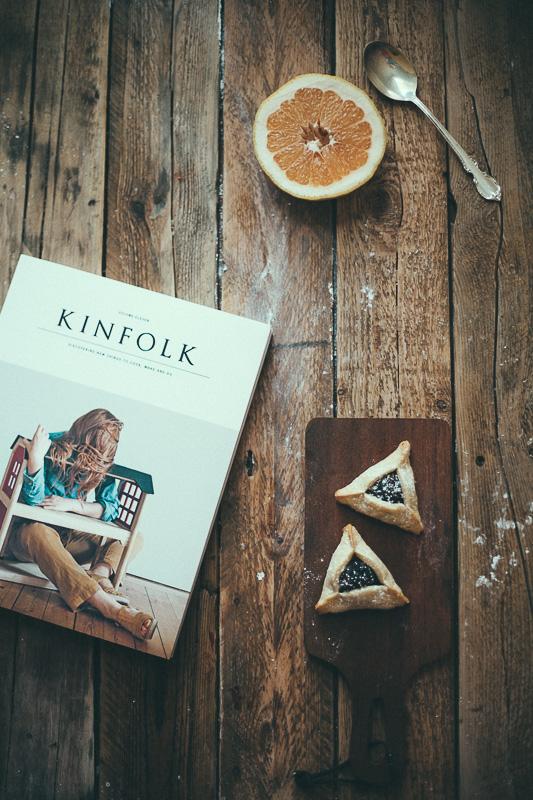 kinfolk-6.jpg