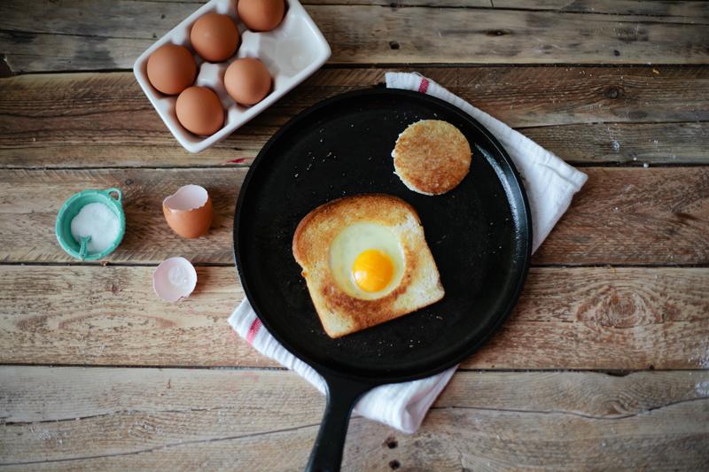 egg-molly-4.jpg