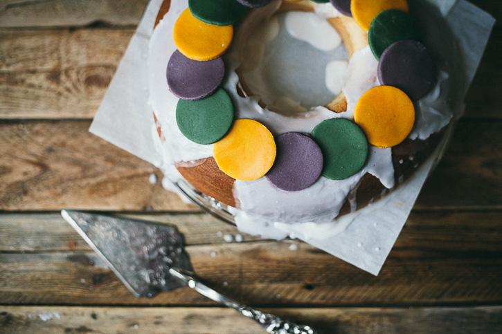 king-cake-14.jpg