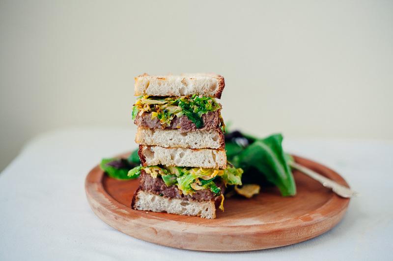 brisket-sandwich-8.jpg