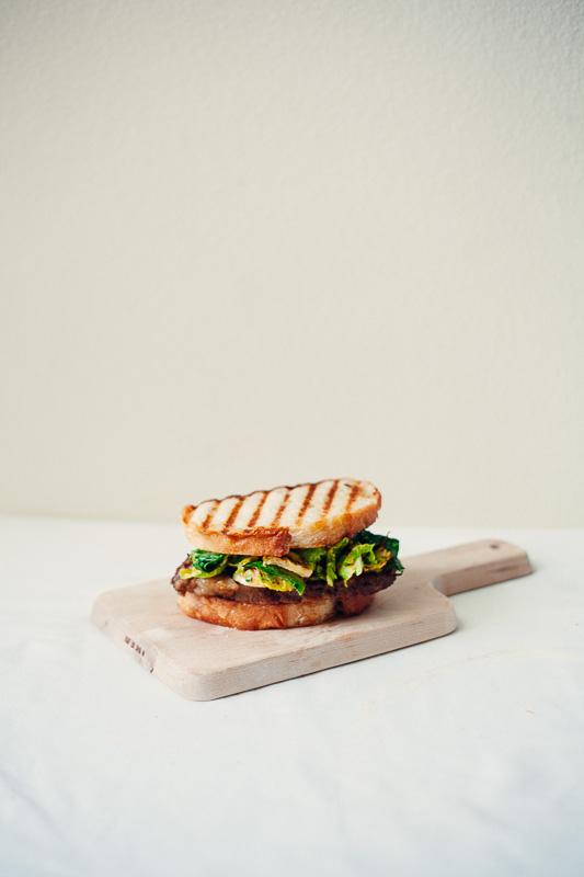 brisket-sandwich-6.jpg