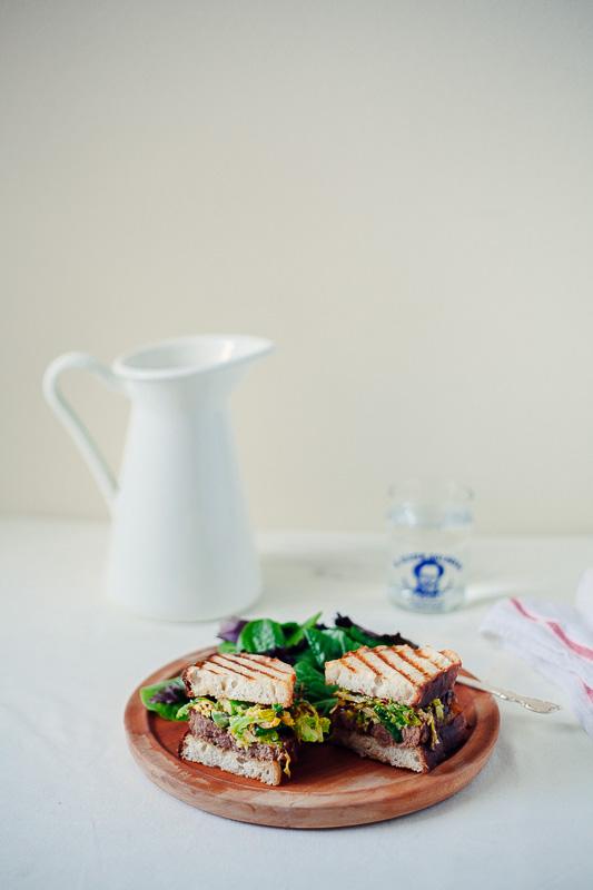 brisket-sandwich-1.jpg